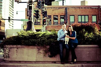 Amy & Ryan (20 of 142)