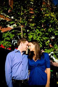 Amy & Ryan (11 of 142)