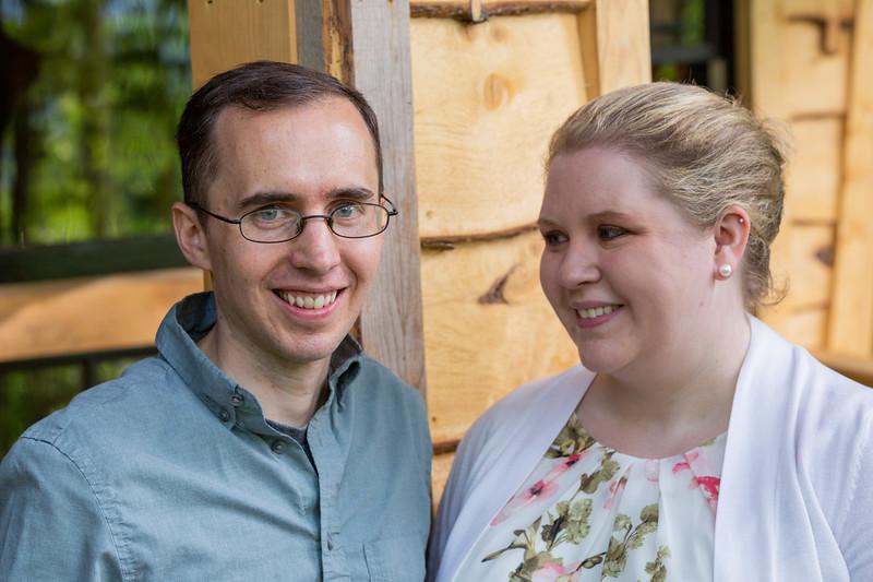 Amy&Andrew-23