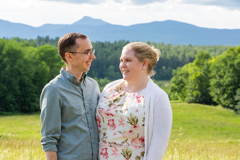 Amy&Andrew-21