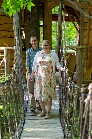 Amy&Andrew-16