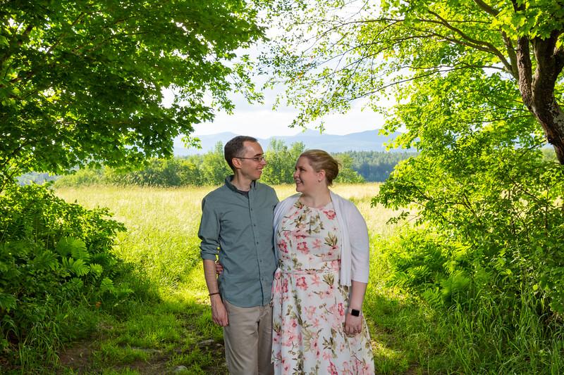 Amy&Andrew-13