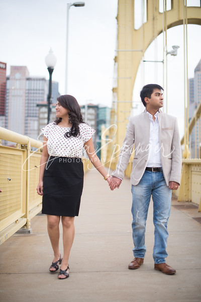 Engagement March 2015-1051
