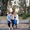 Andrew+Ashley ~ Proposal_014