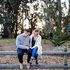 Andrew+Ashley ~ Proposal_012