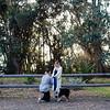 Andrew+Ashley ~ Proposal_005