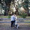 Andrew+Ashley ~ Proposal_007