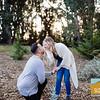 Ashley+Andrew ~ Engaged_012