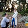 Ashley+Andrew ~ Engaged_010