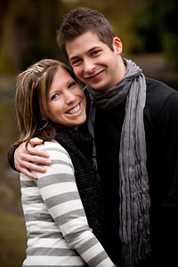 09-02-05-Adam&Angela-0044
