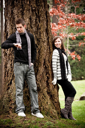 09-02-05-Adam&Angela-0093