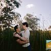 Anisa+Ray ~ Engaged_014