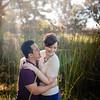 Anisa+Ray ~ Engaged_005