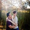 Anisa+Ray ~ Engaged_007