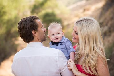 034_KLK_Anna & Erik Family ES-LR