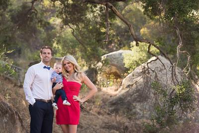 005_KLK_Anna & Erik Family ES-LR