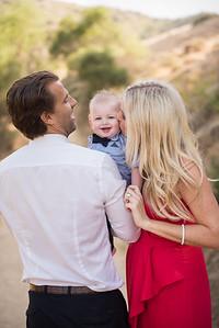 037_KLK_Anna & Erik Family ES-LR