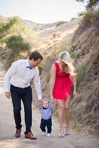 027_KLK_Anna & Erik Family ES-LR
