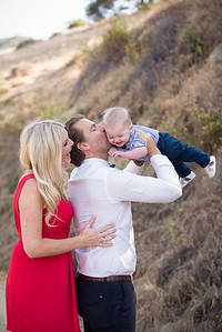 033_KLK_Anna & Erik Family ES-LR