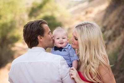 036_KLK_Anna & Erik Family ES-LR