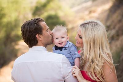 035_KLK_Anna & Erik Family ES-LR