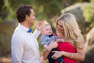 015_KLK_Anna & Erik Family ES-LR