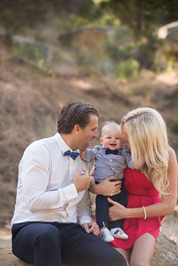 021_KLK_Anna & Erik Family ES-LR