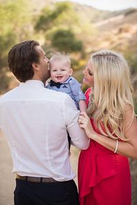 039_KLK_Anna & Erik Family ES-LR
