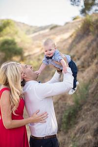 029_KLK_Anna & Erik Family ES-LR