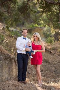 001_KLK_Anna & Erik Family ES-LR