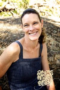 2012 06 18 AnnetteMark Mini E_0306