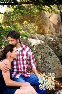 2012 06 18 AnnetteMark Mini E_0103