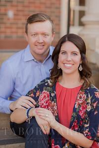 Ashley & Dalton-20