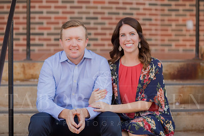 Ashley & Dalton-26