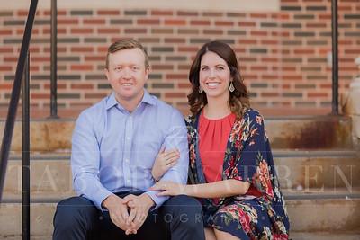 Ashley & Dalton-27