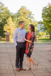 Ashley & Dalton-32
