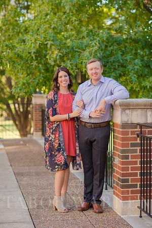 Ashley & Dalton-45