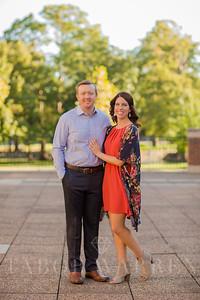 Ashley & Dalton-31