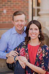 Ashley & Dalton-19