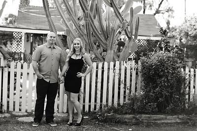 Ashley+Scott (68)b