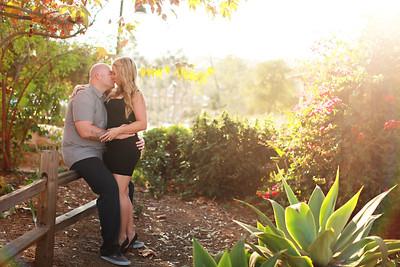 Ashley+Scott (83)f
