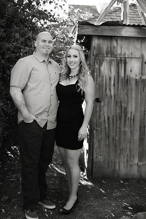 Ashley+Scott (88)b