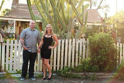 Ashley+Scott (68)f
