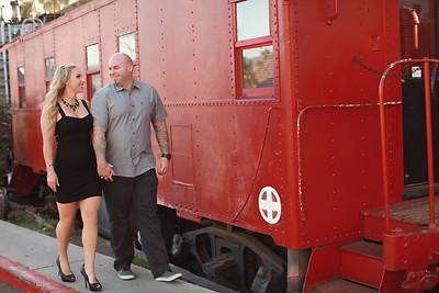 Ashley+Scott (43)h