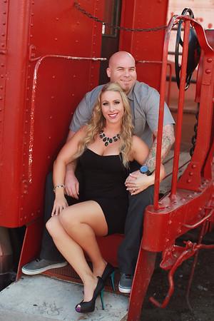 Ashley+Scott (2)h