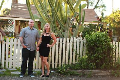 Ashley+Scott (68)