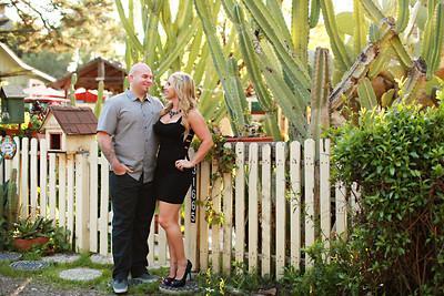 Ashley+Scott (57)