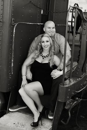Ashley+Scott (2)b