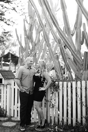 Ashley+Scott (60)b
