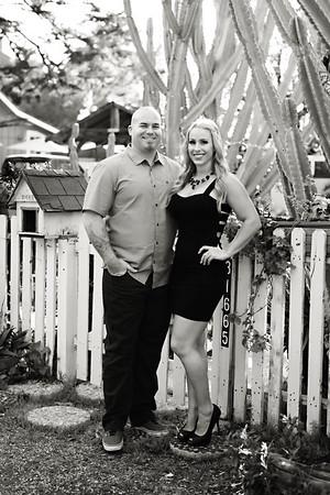 Ashley+Scott (54)b